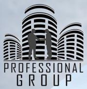 Profesionalno upravljanje zgradama
